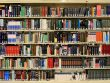 library-1147815_640